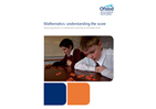 Improving practice in mathematics